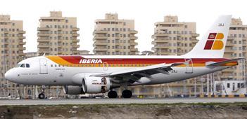 2007051845iberia_avion_aeropuerto.jpg