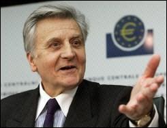 trichet_3.jpg