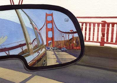 golden-gate-bridge-in-side-view-mirror.jpg
