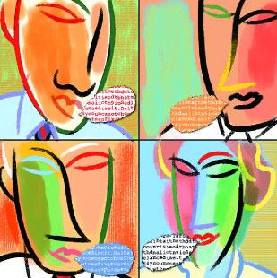 kouventoula.bigforumpro.com