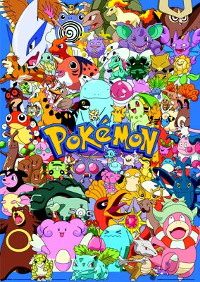 pokemon-character-explosion-4900368.jpg