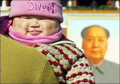 fat-chinese-kid.jpg