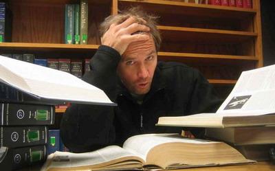 studying-boh.jpg