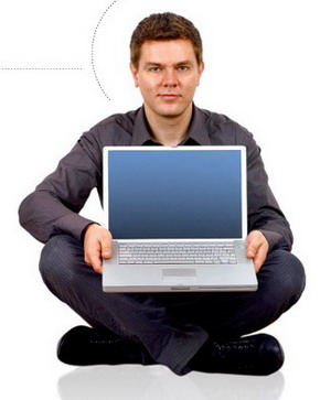 webdesigner-freelance.jpg
