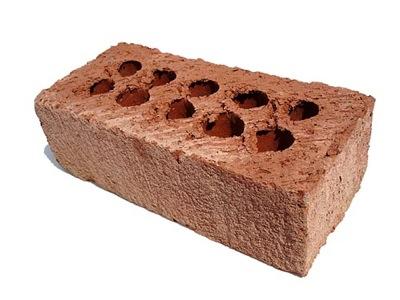 blog_brick
