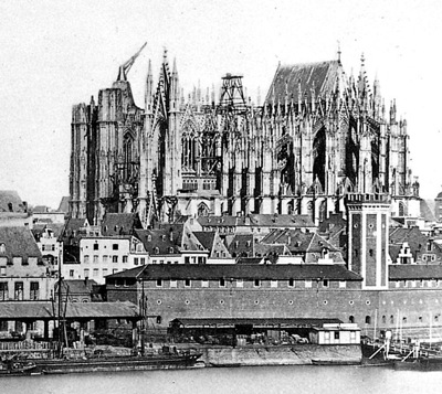 cologne-cathedral-1856.jpg